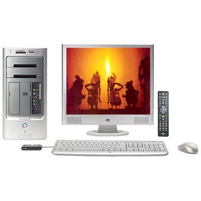 Paket Personal Computer BEST Dual Core | Belanja Cerdas